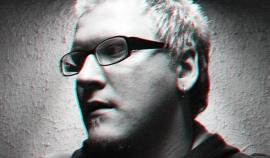 Gillepsy: «Если вы решили становиться музыкантами, то уделяйте этому делу максимум своего времени. Компьютерные игры, бесконечные сериалы, разглядывание фоток неизвестных людей в социальных сетях — всё нах*й! Только музыка!»