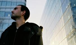 Hektagon о восприятии музыкальной индустрии.