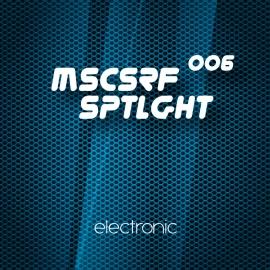 006 musicserf spotlight electronic
