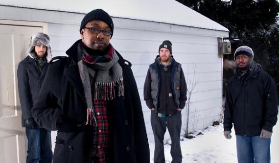 Canadian Winter: «Тебе необязательно жить в Штатах, чтобы добиться успеха».