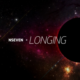 Nseven - Longing