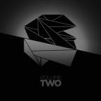Dark Clover Records Compilation. Origami Sound: Volume Two