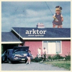 Arktor - Retreat Syndrome