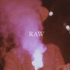 Space Holiday Rocks - RAW
