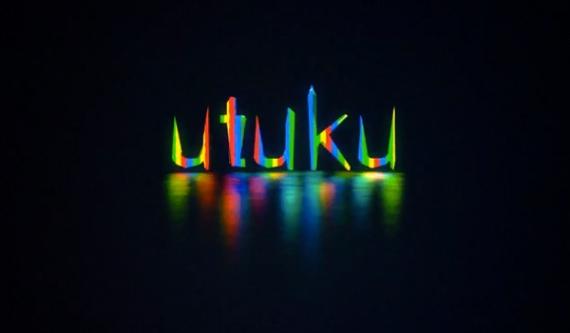 Utuku.com.ua: «Мы хотели слушать музыку, которую сами любим, и делиться ею с другими».
