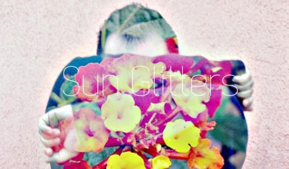 Sun Glitters: «Зарабатывать на жизнь музыкой — значит не продавать записи, а выступать».