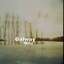 Galway - Mria