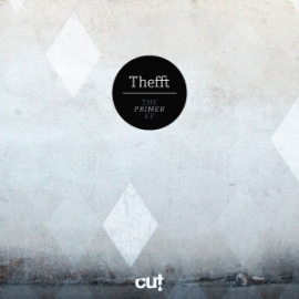 Thefft - The Primer EP