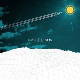 t-woc - Jetstar EP