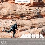 Levi Maestro - MKUSA Tour