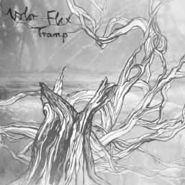 Volor Flex - Tramp