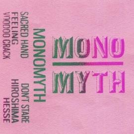 Monomyth - Monomyth
