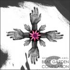 Beat Garden Compilation