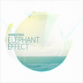 Ambidextrous - Elephant Effect