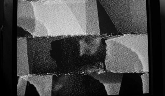 Brassica - 'Hayat Zor EP'. Любовь к рейв-ностальгии и эстетике electro-pop 80-х.