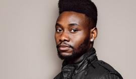 Olugbenga: «Я больше не верю в Бога, но по прежнему слушаю много госпела».