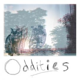 Σ-Fly - Oddities