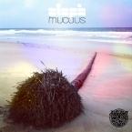 Aleph - Mucous