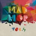 Mad-Hop vol. 4