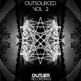 OUTSOURCED COMPILATION VOL.2