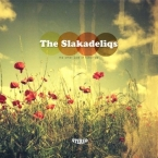 The Slakadeliqs - The Other Side of Tomorrow