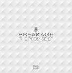 Breakage - The Promise EP