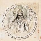 Maverick - The Illustration EP