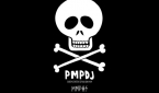 PMPDJ - MMP#!       .