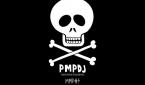 PMPDJ - MMP#! Первый трек с готовящегося к выходу альбома.