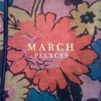 Places - March