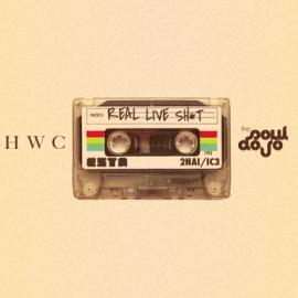 Esta - REAL.LIVE.SH*T.