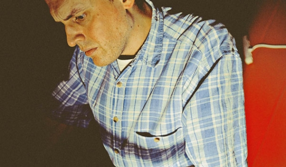 Karaoke Tundra: «Это не только мой первый релиз на Mad-hop, но и вообще первый «авторский» релиз этого лейбла».