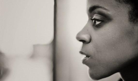 Akua Naru: «Если говорить о положении женщины в мире хип-хопа, то это довольно сложно».