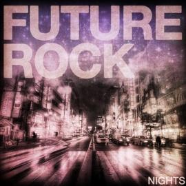 Future Rock - Nights.