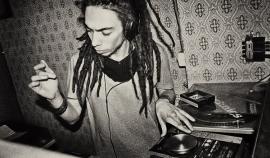 Reject Monkee: «Своя отечественная культура по звуку меня не устраивает. Я думаю, со мной многие согласятся».