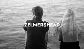 Zelmershead: «Записывать для перкуссии звяканье ключей на микрофон телефона — это нормально».