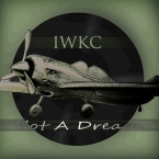 I Will Kill Chita - Not A Dream
