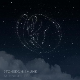 StonedChipmunk - Midnight EP