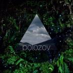 Polozov - Peace