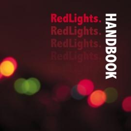 Handbook - Red Lights