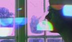 Orcas рассказали musicserf.com о своем новом видео.