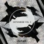 OUTSOURCED COMPILATION VOL​.​3