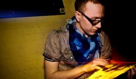 IDrM о востребованности электронной музыки в Омске.