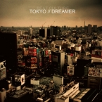 Beat Culture - Tokyo Dreamer
