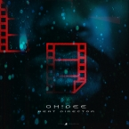 Oh! Dee - Beat Director EP