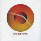 The Patience - Sun is always pt​.​1 EP
