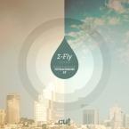 Sigmafly - Tetrachrome EP