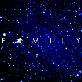 V.A. - Family. Ritmo Sportivo.